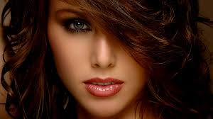 Face Wallpaper and Awsome Face Wallpapers
