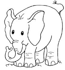 Disegni Maestra Mary Con Disegni Di Animali Da Stampare E Colorare