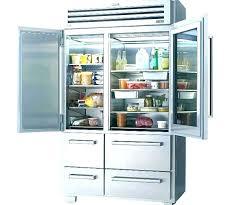 small beer refrigerator small glass door refrigerator mini fridge clear door mini fridge glass door fridge