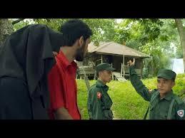 Rohingya's Sad story | Rohingya film in English language ...