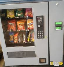 Vending Machines For Sale Ny Best Snack Shop C Series Machine Electrical Snack Vending Machine For