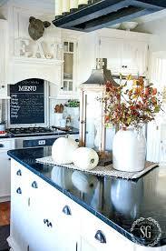 decorate kitchen countertop best kitchen counter decorations ideas on decor decorating my kitchen countertops