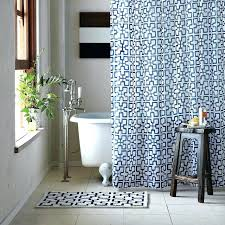 how to clean shower curtain mold scrub a dub dub keep your shower curtain clean photo