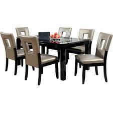 seven piece dining set: vanderbilte  piece dining set vanderbiltepiecediningset vanderbilte  piece dining set