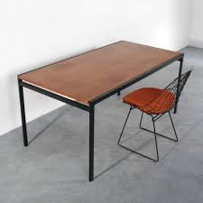 1960s dining table japanese series dining table by cees braakman for pastoe 1960s