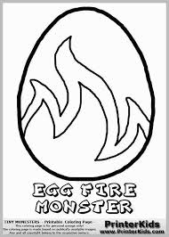 Monster Legends Coloring Pages Best Flames Coloring Pages Coloring