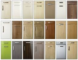 Popular of Kitchen Cabinet Doors Replacement with Kitchen Cabinet ...