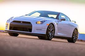 2016 nissan gt r. 2014 nissan gtr photo 4 of 20 2016 gt r