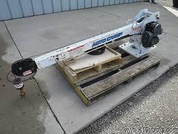 auto crane zeppy io auto crane model 2003 crane utility service boom arm 2000 lb capacity