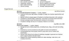 resume present tense job resume form moa format microsoft
