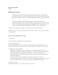 sample reference letters bank letter banking resume invest it