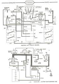 1966 Grand Prix Wiring Diagram 04 Pontiac Grand Prix Wiring-Diagram