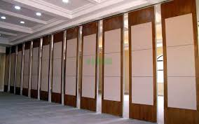 architecture homey idea movable walls on wheels architecture movable walls on wheels architecture lofty design
