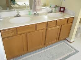 full size of kitchen countertop bathroom countertop replacement sinks 60 inch bathroom vanity top one