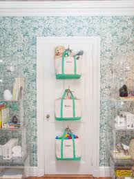 Endearing Photo Raquel Design Abaca Interiors Versatile Toy Storage Ideas  in Toy Storage Ideas