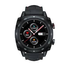<b>Cubot C3</b> Smartwatch – CubotOfficial