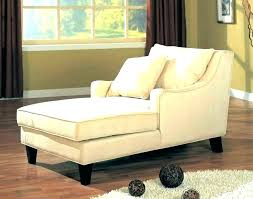 office chaise. Office Chaise Lounge Large Oversized . S