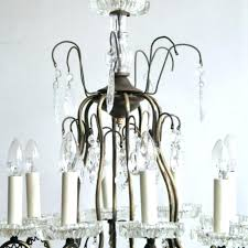 battery operated chandelier with remote mini battery operated chandelier lots solar lighthouses battery operated lights battery