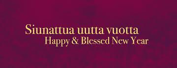 Kuvahaun tulos haulle siunattua uutta vuotta