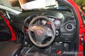 2014 fiat interior. fiat interior dashboard dan fitur fiat punto indonesia 2014 resmi masuk pasar