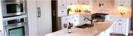 Remodeling Raleigh Plans Cool Inspiration Ideas
