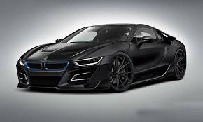 2018 bmw updates. perfect updates 2018 bmw i8 for sale uk news and update in updates m