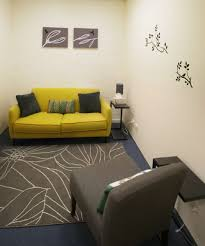 Amazing Counseling Room Design Ideas Nice Look  Home DesignCounseling Room Design Ideas