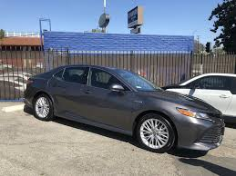 2008 honda accord lx p manager s special mileage 68 035 12 495 cut to 11 900 call for more info yelp