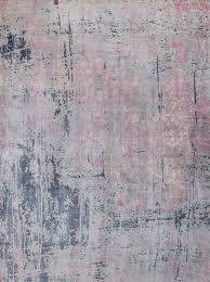 ocean 400 rugs in pink blue contemporary rugs