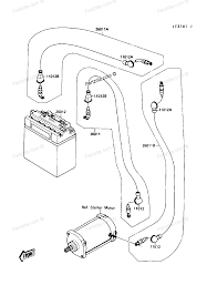 2005 z400 wiring diagram wiring library