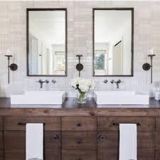 contemporary rustic bathrooms. Plain Bathrooms Bathroom Decoration Rustic Bathroom Modern Style  Designs Related Elegant And Contemporary Bathrooms T