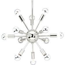silver sputnik chandelier light sputnik chandelier silver sputnik chandelier uk