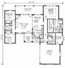saltbox house floor plans small saltbox house plans inspirational dantyree misterikafestival