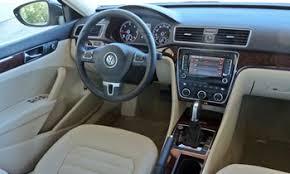 volkswagen passat 2012 interior. volkswagen passat photos 2012 sel premium interior