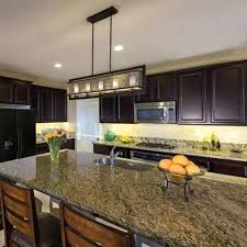 kitchen cabinet accent lighting. Kitchen Under Cabinet Downlights Accent Lighting And Plus . T