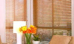 Window Blinds Vertical Blinds Roman Blinds  GwyneddWindow Blinds Bradford