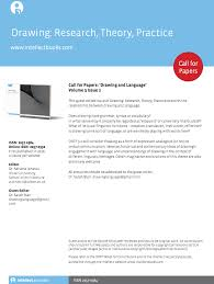 mistakes essay writing upsc pdf