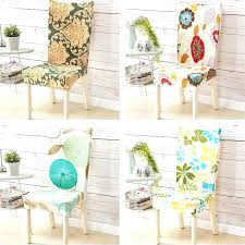 kitchen chair covers target. Kitchen Chair Slipcovers Target Parson Covers S