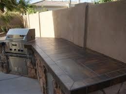 marvelous design outdoor countertop ideas sweet 1000 about outdoor countertop on