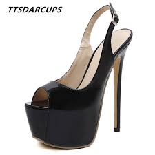 <b>TTSDARCUPS New</b> European Street patted classic 16 cm <b>high</b> ...