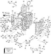 honda parts diagrams on honda images free download wiring diagrams Honda Gx340 Wiring Diagram honda parts diagrams 6 honda element parts diagram honda pilot parts diagram honda gx 340 wiring diagrams