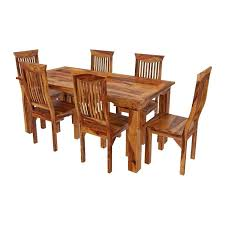 solid wood dining sets wood for dining table small solid wood dining table solid hardwood dining solid wood dining sets
