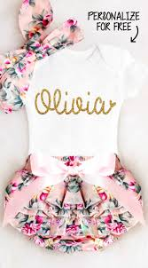 Best 25 Olivia Name ideas that you will like on Pinterest Name.
