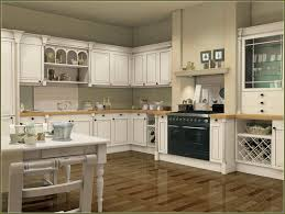 Pre Built Kitchen Cabinets Kitchen 2017 Premade Kitchen Cabinets Ikea Kitchen Cabinets Ikea