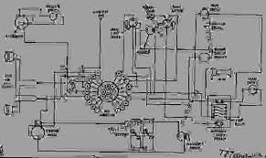 caterpillar wiring diagrams schematics and wiring diagrams cat c15 acert wiring diagram schematics and diagrams