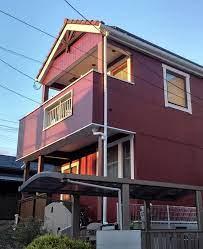 外壁 塗装 神戸 市 西区