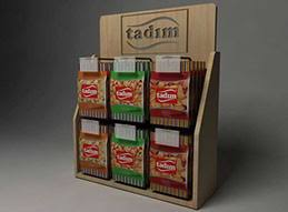 Table Top Product Display Stands Tabletop Product Display Stand 80