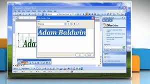 Free Microsoft Word 2003 Download Microsoft Office Word 2003 Free Download Kadil