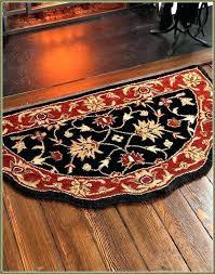fireproof fireplace rugs fireplace hearth mat hearth rugs fireproof fireplace hearth mats fireplace hearth materials fiberglass