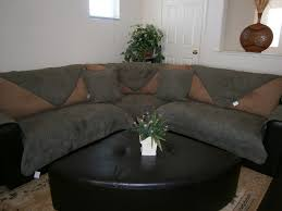 sectional sofa pet covers. Modren Sofa Intended Sectional Sofa Pet Covers O